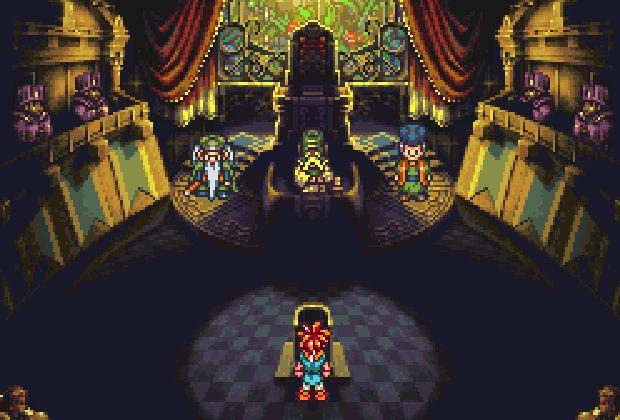 Chrono-Trigger-Court-Room