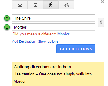 Google_Maps_%22Mordor%22_easter_egg