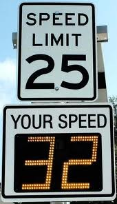 driver-feedback-sign