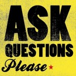 QuestionsPlease