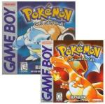 pokemon-red-and-blue_4721